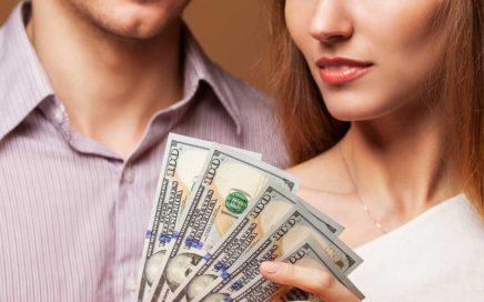 COMO CONSEGUIR DINERO 8 consejos para ganar mucho dinero   Entrepreneur