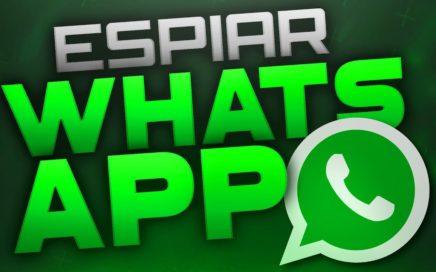 Como Espiar Conversaciones de WhatsApp, Ver Fotos, Llamadas y Más! - App Espía para Android - 2018