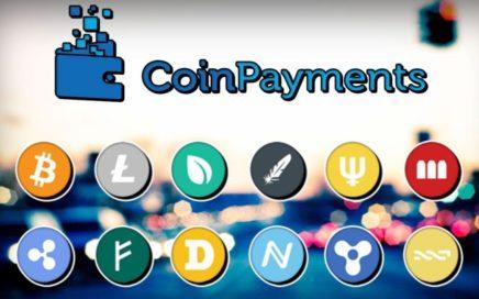 como gana dinero con la mejor billetera online