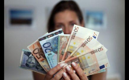 Como ganar dinero Gana mas de 9 000 euros desde casa