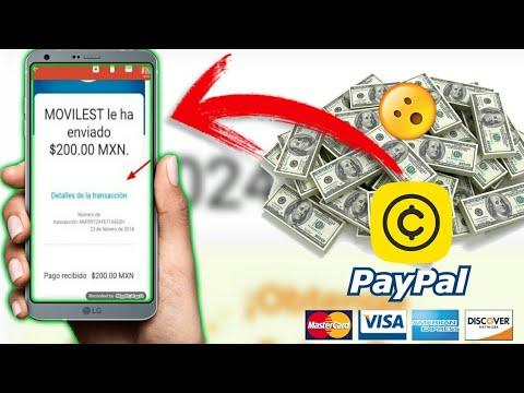 Como Ganar Dinero Por Desbloquear Nuestro Móvil / Apps Droid