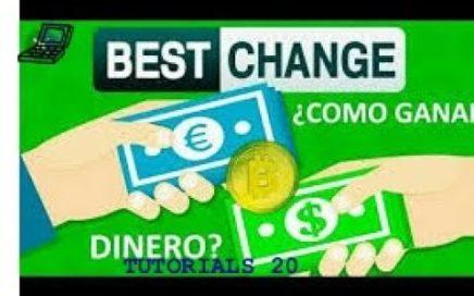 COMO GANAR DINERO POR INTERNET HASTA (5.0.USD) AL DIA FACIL Y SENSILLO CON ESTA PAJINA