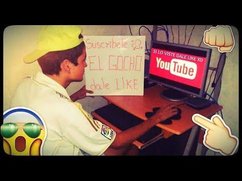 Como Ganar Dinero Viendo Videos De Youtube