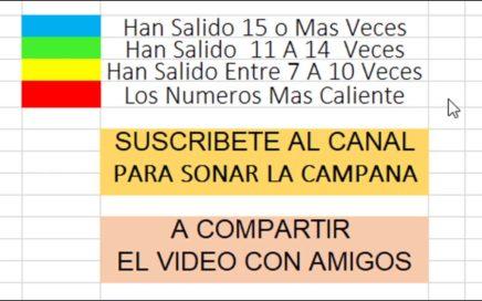 COMO GANAR LA LOTERÍA HOY 11 DE JULIO Y GANAR DINERO WHATSAPP 1829-864-7310