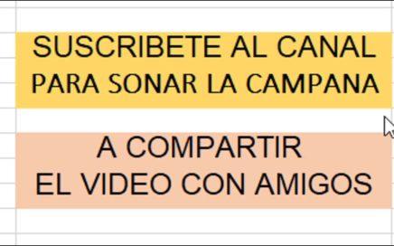 COMO GANAR LA LOTERÍA HOY 29 DE JUNIO Y GANAR DINERO EXTRA 1829-864-7310