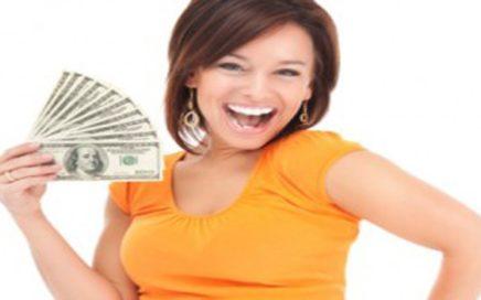 Como Hacer Para Ganar Dinero Con Empleos Por Internet Desde Casa