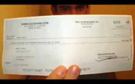 Como Puedo Ganar Dinero Rapido en Internet