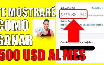 Como Tener Más Ventas | Paypal Booster | Como Ganar Dinero Para Paypal