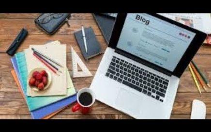 Como Trabajar Desde Casa con Internet - Ganar Dinero Gratis 2018