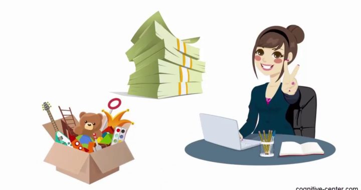 Dinero rapido | Trabajo desde casa ¡Fiable 100%!