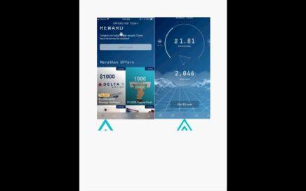 Gana Dinero Caminando.Aplicación Que Paga Por Caminar Actualizado 2018