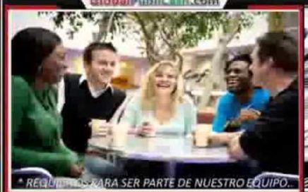Gana Dinero con GlobalPubliCash, http://www.globalpublicash.com/?id=pichus1974