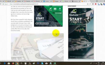 Gana Dinero por Internet a Paypal + Prueba de Pago | Gokustian