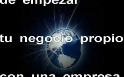 gana dinero por internet con baja inversion desde casa en Estados unidos y Latinoamerica