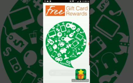 Ganar dinero para tarjetas gratis (Nanas)