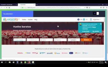 Ganar dinero por internet fácil Colombia 2018 agosto