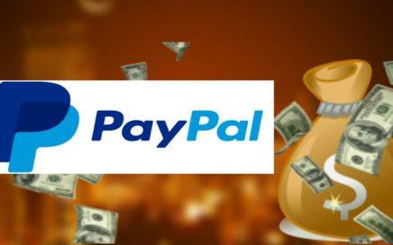 Impresionantes aplicaciones para ganar dinero en PayPal 2018!!