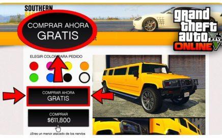 INCREÍBLE *DINERO INFINITO* +10.000.000$ EN 1 MINUTO! 1.44 GTA 5 ONLINE DINERO INFINITO AFTER HOURS