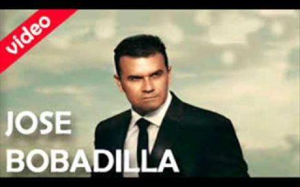 JOSE BOBADILLA | EDÚCATE PARA GANAR | DINERO RÁPIDO