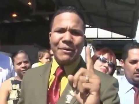 Juan Vargas 4life Kissimmee  [como ganar dinero desde casa]