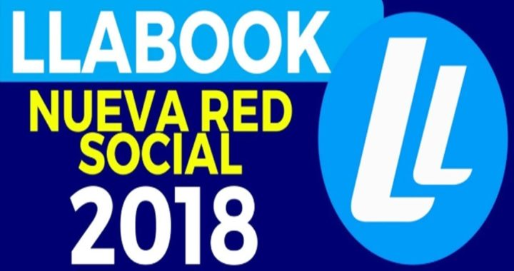 Nueva Red Social Para Poder Gana Dinero 2018 Igual a Facebook