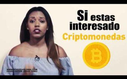 Que es el bitcoin - Como invertir en Bitcoin mineria - Como funciona