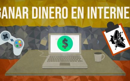 Que hacer si vives en VENEZUELA  (Internet=Dinero)