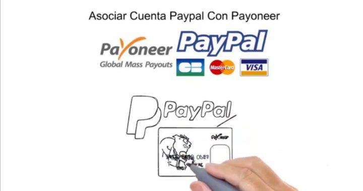 Retirar dinero de paypal en Nicaragua
