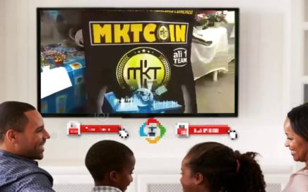 VIRAL | Perú a la Vanguardia con Varias Expoferias de MKTcoin | La Revolución