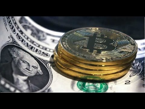 2CAPTCHA GANA $5 DOLARES DIARIOS SIN INVERSION 2018