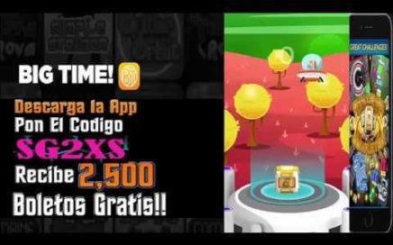 40 00 Para PayPal JUGANDO GRATIS En El Móvil  Prueba De Pago