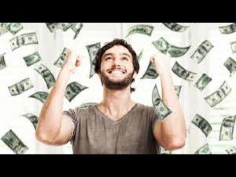 App para ganar dinero Gratis Para Paypal |COCOIN|