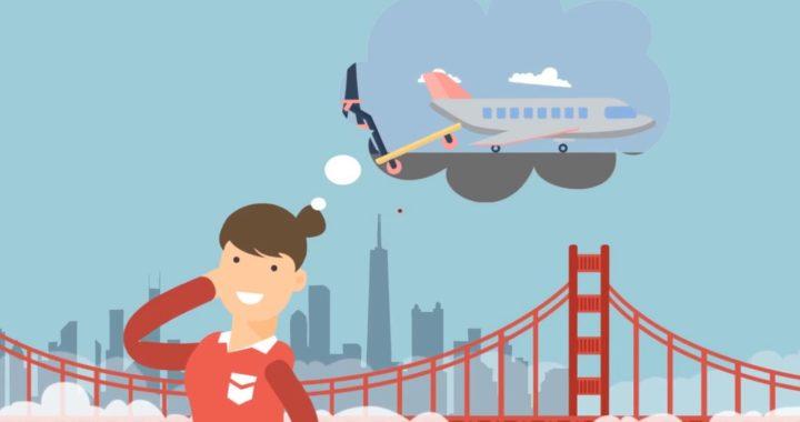 Appi Travels Ltd Sizzle Spanish