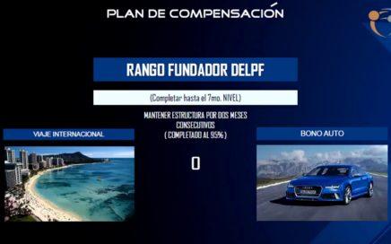 ¡Atención Perú! Gana dinero extra consumiendo tus alimentos