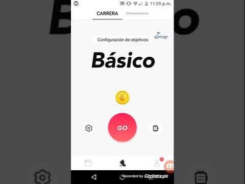 Como Ganar Dinero/1000$ Paypal con esta app