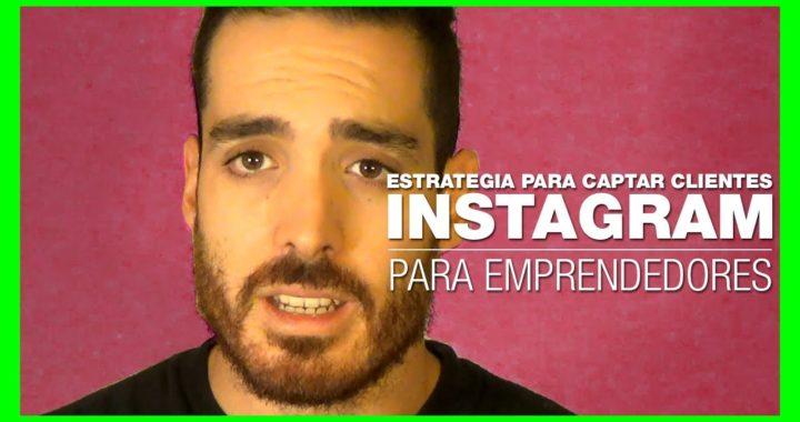 Cómo ganar dinero en instagram gratis  | Parte 2 | Toni Borras