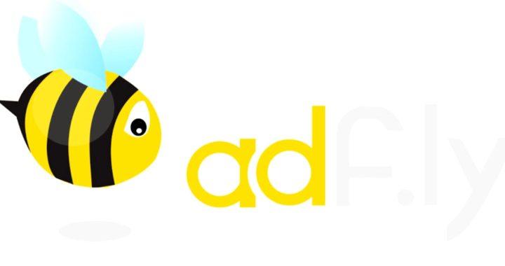 Cómo ganar dinero en internet con Adfly 2018 pago por Paypal