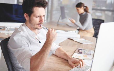 COMO GANAR DINERO FACIL 4 formas de ganar dinero facil