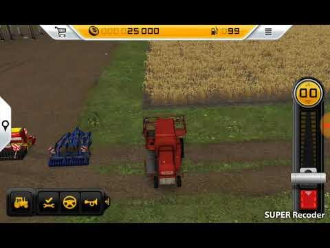 Cómo ganar dinero fácil en farming simulador 14