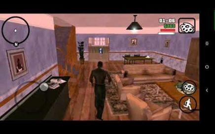 Cómo ganar dinero fácil en GTA San Andreas (AL PRINCIPIO)