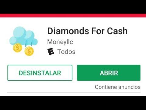 Como Ganar Dinero Facil Y Rápido Con Una Aplicación (Earn Big Money)