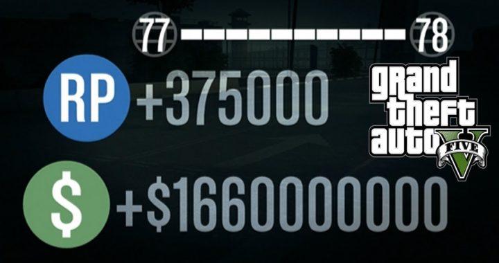 Como ganar dinero infinito |LEGAL|GTA V ONLINE
