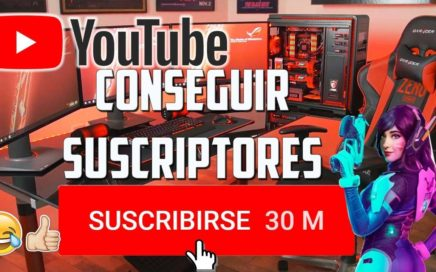 Como Obtener Relevancia en Youtube