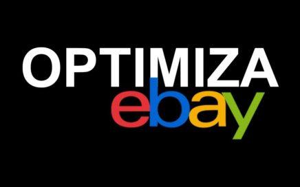 Consejos al comenzar con tu cuenta de ebay | Dropshipping