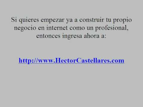 Formas de Ganar Dinero Online.