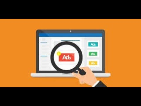 Gana 30 con Google adsense - Gana Dinero con Google Adsense 2018