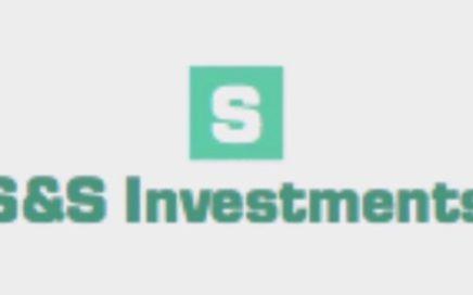 Gana dinero online: presentación Cryptomining Farm