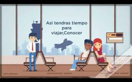 Gana Dinero SIN INVERTIR (APRENDE Y GANA)