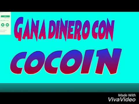 GANA DINERO Y TARGETAS PARA FREE FIRE CON ESTA SENSACIONAL APLICACION!!