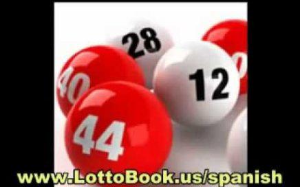 Ganador de la Florida Lotto Extra - ¿Cómo ganar la lotería